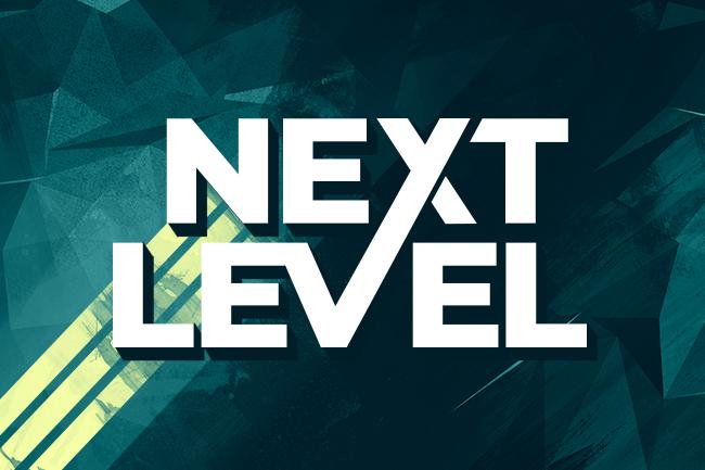 Next Level Series